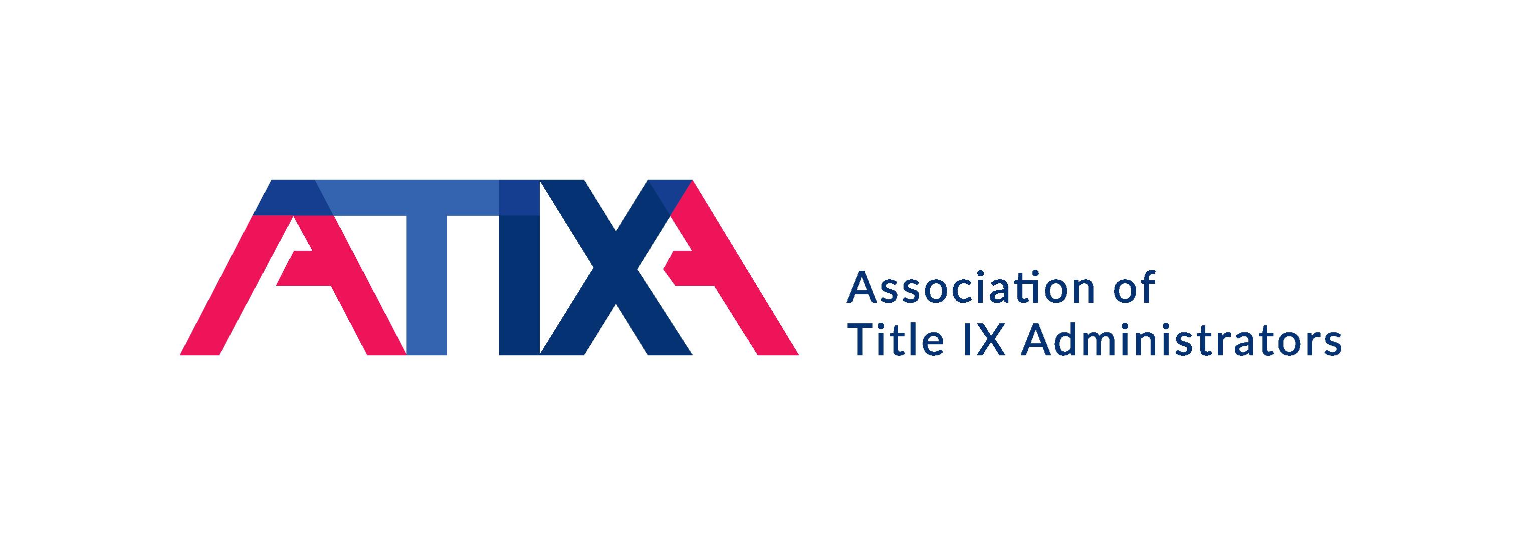 ATIXA-WithTagline-CMYK-FullColor