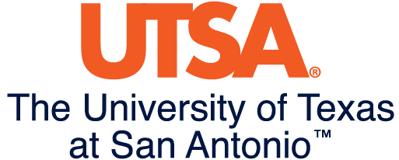 UTSA_Logo_Website_UTSA_Logo_Stacked_Center-1