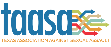cropped-TAASA_logo-2